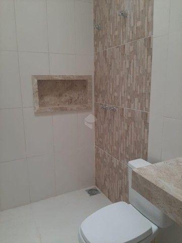 Casa de condomínio à venda com 3 dormitórios cod:BR3CS12723 - Foto 5