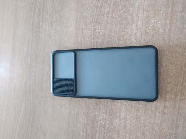 Samsung A31 - Foto 2