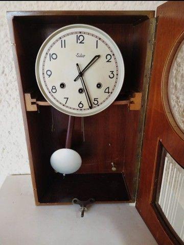 Relógio Silco Relíquia - Foto 3