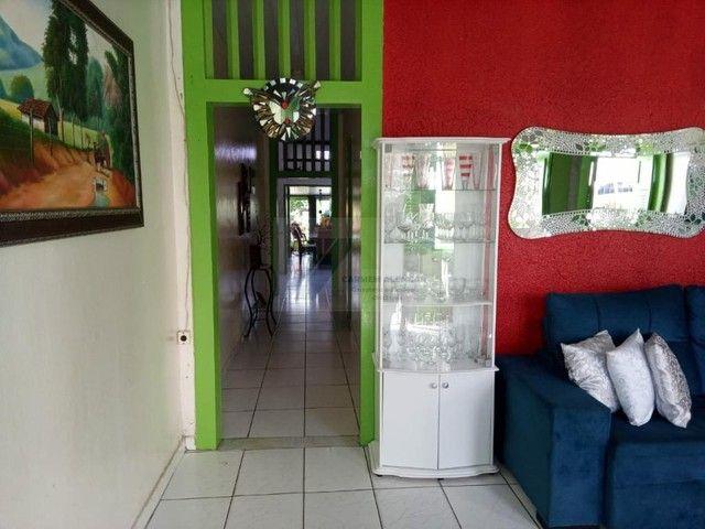 Casa c/piscina no Sítio Histórico de Olinda 3qts no Largo do Amparo - Foto 12