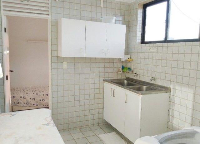 Apartamento com 03 quartos em Camboinha - Foto 5