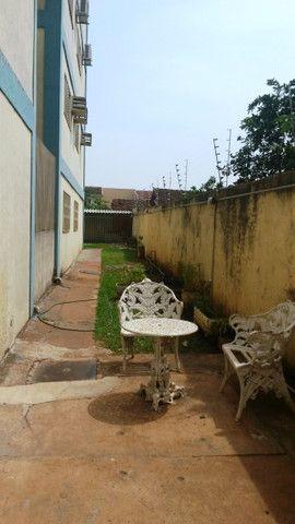 Apartamento na Vila Bandeirantes - Foto 4