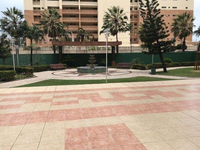 Apartamento de Alto Padrão na Parquelândia Pronto pra Morar 78m2 - Foto 10