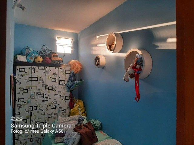 Casas novos excelente oportunidade - Foto 9