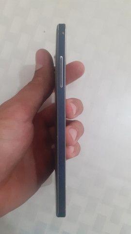Galaxy A5 - Foto 3