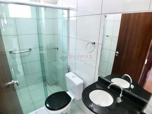 Apartamento para locação no Residencial Green Place - Alto Branco - Foto 18