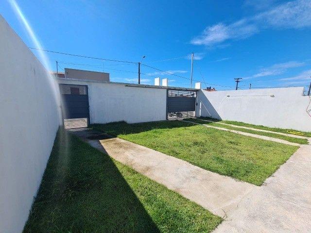 Linda Casa/Residência em Castanhal (Nova)  - Foto 7