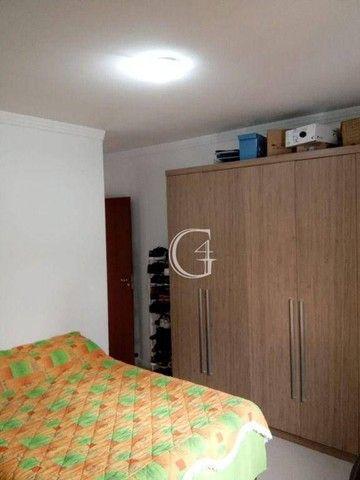 Apartamento com 2 dormitórios à venda, 70 m² por R$ 390.000 - Praia da Cal - Torres/RS - Foto 13