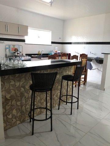 Aluga-se apartamentos no Atalaia  - Foto 3