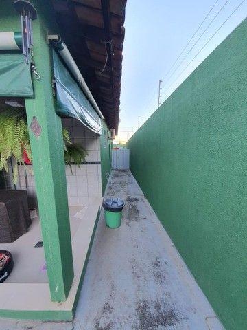 Vendo uma Ótima Casa no Setor Víegas (Shis) em Luziânia/GO - Foto 14