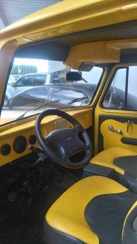 carro antigo - Foto 5