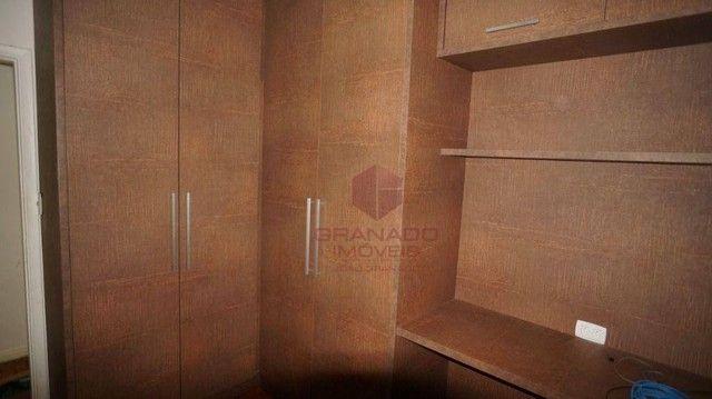 Casa com 3 dormitórios para alugar, 112 m² por R$ 1.700,00/mês - Jardim Liberdade - Maring - Foto 12