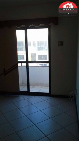 Lindo Apartamento c/suíte - CENTRO - Foto 3