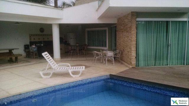 Casa duplex em Manguinhos, 04 quartos - Foto 20