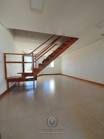 Sobrado 2 dormitórios a venda  Igra Sul  Torres RS - Foto 9
