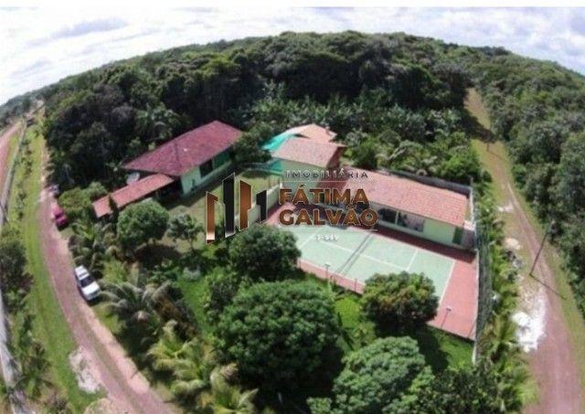 Casa condomínio ecológico em Benevides - Foto 16
