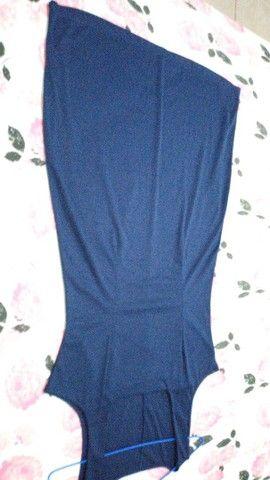 Estou vendendo estes vestidos 50,00 cada é as saias 30,00 reais