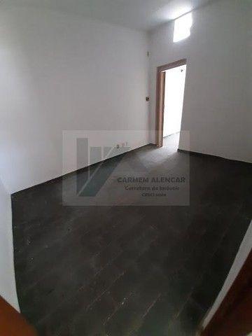 Galpão/depósito/armazém para alugar em Bairro novo, Olinda cod:CA-018 - Foto 19