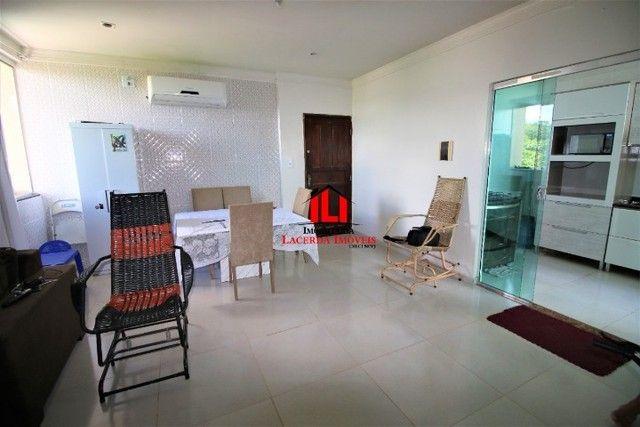 Condomínio Jauaperi,  2 quartos Reformado Agende sua Visita  - Foto 10