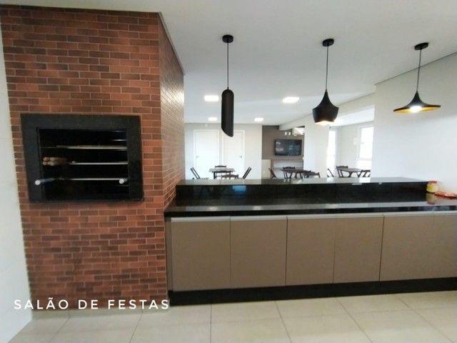 Apartamento para alugar com 2 dormitórios cod:00611.030 - Foto 12