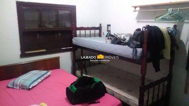 Casa com 3 dormitórios à venda, 130 m² por R$ 245.000,00 - Praia Real - Torres/RS - Foto 5
