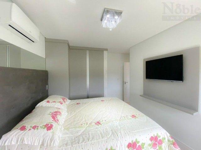 Casa em Condomínio Torres RS - Foto 16