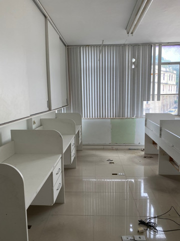 Vendo sala comercial na R. Leandro Martins nº 10 - Foto 3