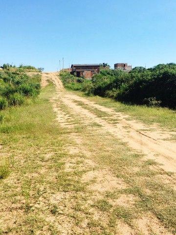 Oportunidade!!! Terreno á Venda em Sampaio Correia (Saquarema) - Foto 3