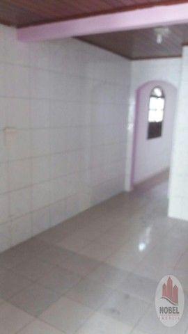 Casa com 2 quartos em Feira de Santana - Foto 2