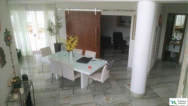 Casa duplex em Manguinhos, 04 quartos - Foto 7