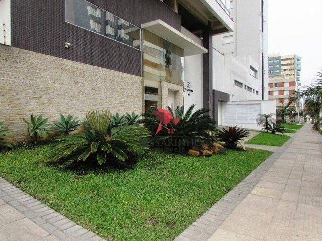 Apartamento com 3 dormitórios à venda, 94 m² por R$ 790.000,00 - Praia Grande - Torres/RS - Foto 12