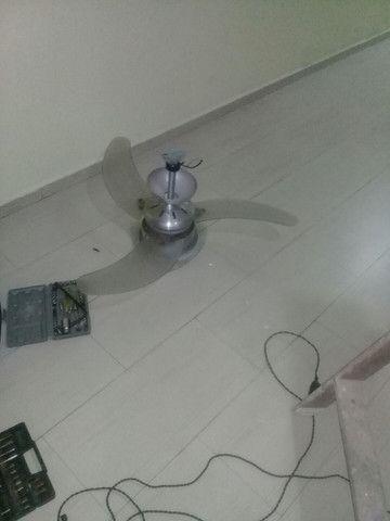 eletricista e encanador  - Foto 3