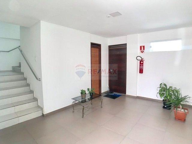 Apartamento para locação no Residencial Jardins do Sul - Jardim Tavares - Foto 5