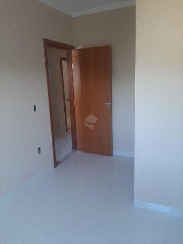Casa de condomínio à venda com 3 dormitórios cod:BR3CS12723