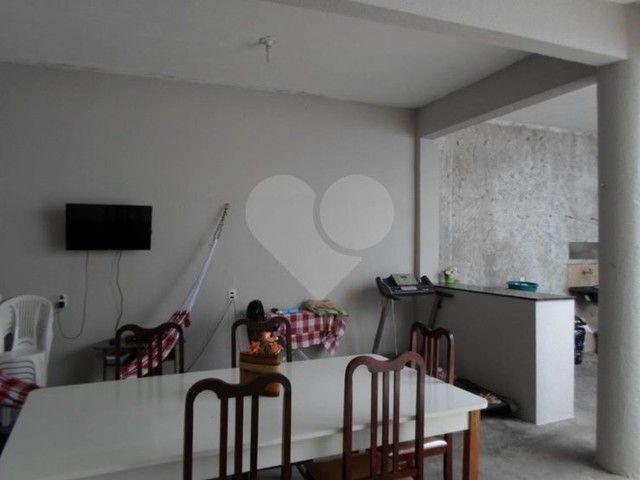 Casa à venda com 5 dormitórios em São gerardo, Fortaleza cod:31-IM320523 - Foto 7