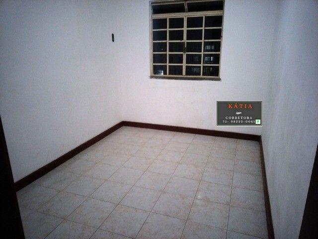 No J.J. Lopes de brito, condomínio fechado, AP, No Sobradinho SÓ 100MIL - Foto 20