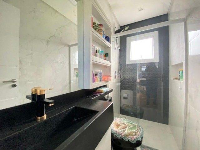 Casa em Condomínio Torres RS - Foto 19
