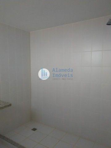 Cobertura Pronta no Alphaville Nova Lima MG - Foto 10