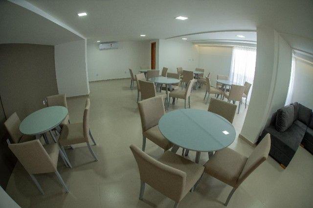 Apartamento com 88,80m² no Bairro do Expedicionários  - Foto 9