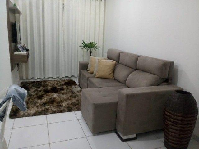 Apartamento em Nova Mangabeira de 03 quartos e varanda. Pronto para morar!!! - Foto 7
