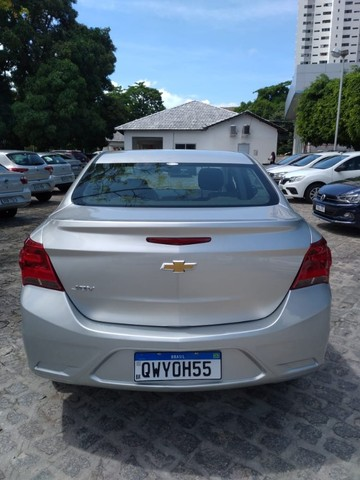 Onix Joy Plus Pedragon Olinda  - Foto 4