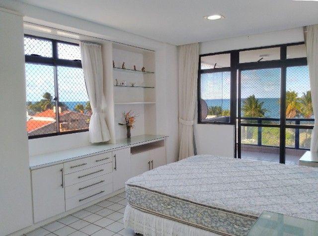 Apartamento com 03 quartos em Camboinha - Foto 11