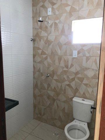 Sua casa em Samta Rita com o preço que VOCÊ pode pagar / NABRU - Foto 18