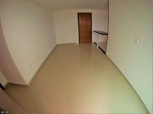 Apartamento à Venda com 1 Quarto na Praia do Morro Guarapari-ES - Foto 2
