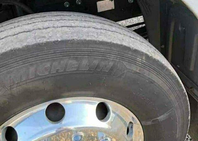 Mercedes Benz atego 2426 - Foto 5