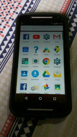 Moto g2 Android 6.0