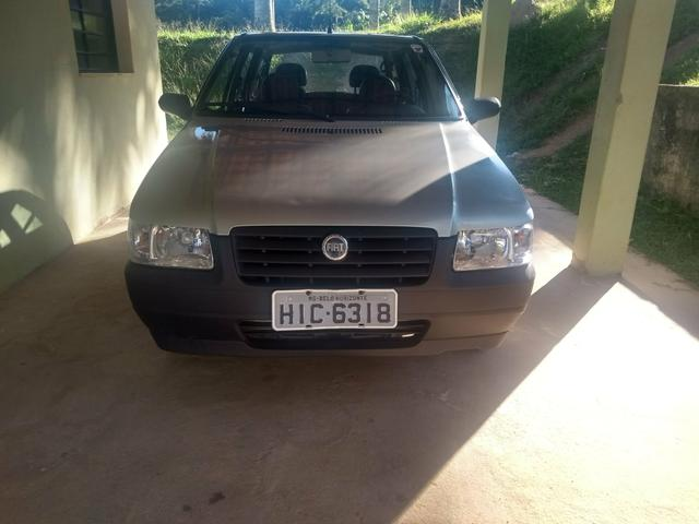 fiat uno juiz de fora olx with Uno Mille Fire 479325193 on Fiat Uno 283544821 as well Peugeot 307 Conversivel Impecavel 385884619 moreover Yamaha Rd 135 Rd 293682159 likewise Uno 334587455 together with Fiat Uno Way 1 0 480775096.