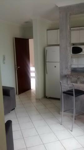 A409 - Apartamento para Venda localizado na Serraria - Foto 4