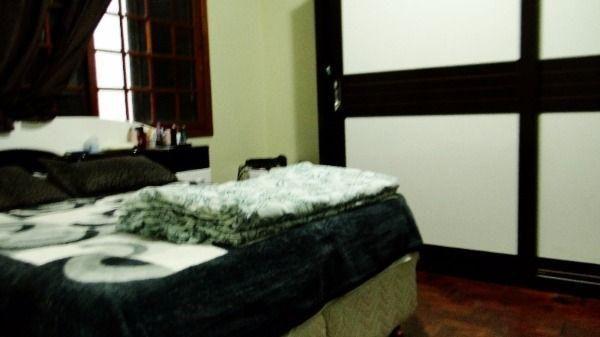 Apartamento à venda com 4 dormitórios em Centro histórico, Porto alegre cod:NK17767 - Foto 12