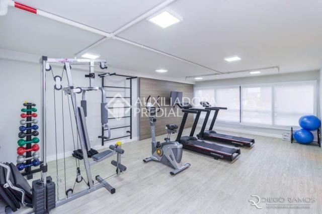 Escritório para alugar com 0 dormitórios em Cristal, Porto alegre cod:256347 - Foto 11